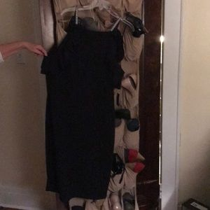 Marina dress size 14